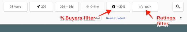 udimi-filters