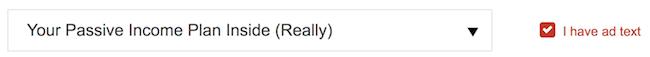 udimi-headline